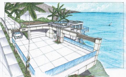 Ocean Pines Building Permits