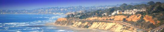 SURE Real Estate - The Exclusive Listing Broker for The City of Del Mar!